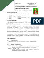 182928868-Unidad-Fcc-Cuarto.docx