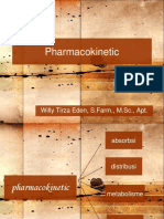 1b-Pharmacokinetic