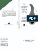 O Si mesmo como um outro.pdf