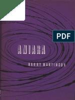 270137367-aniara.pdf