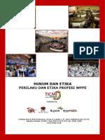 21. WPPE-HE-4-Perilaku Dan Etika WPPE