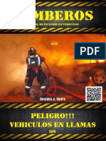 Manual de Incendio de Vehiculos 2014