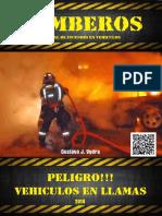 Manual de Incendio de Vehiculos 2014