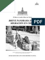 Migrantes.doc3