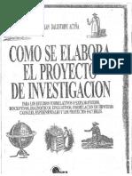 Balestrini Acuña - Cómo se elabora el proyecto de investigación.pdf