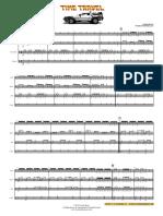 timetravel drum.pdf