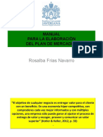 259919249-El-Plan-de-Mercadeo-Ver-2015.pdf