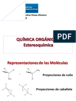 5 QO1 Inn Estereoqu Mica CCerda (4)