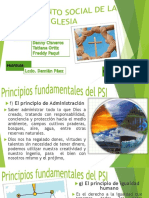PSI.pptx