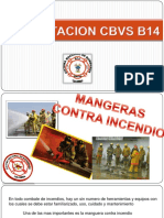 mangeras-130422202113-phpapp01