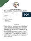 Informe #2. Vino Imprimir