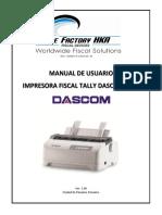MANUAL DE USUARIO TALLY 1125.pdf