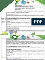 Anexo - Matriz Fase III.docx