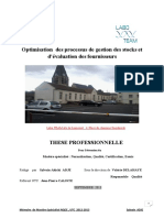 Nqce 2012 2013 Memoire These Professionnelle Adje Sylvain