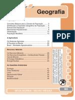 MODULO_02.pdf