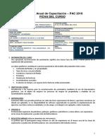 Herramientas Para Predicción, Producción y Desarrollo de Yacimientos en Hidrocarburos