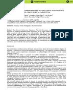 Albari§o-Dalenz-Farjat-Alvarez-Hernandez-PÇrez-Leyton-2002.pdf