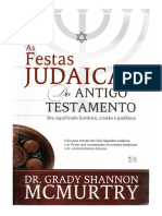 As-Festas-Judaicas-Do-Antigo-Testamento-Dr-Grady-SHannon-Mcmurtry.pdf