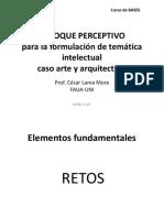 3 Enfoque Perceptivo- Cesar Lama-05-04 Tema 2