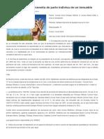 Simulación de compraventa de parte indivisa de un inmueble.m1.c4.pdf