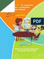 FASCICULO_1.pdf