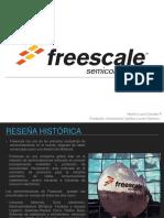 Microcontroladores Freescale MLC - Copia