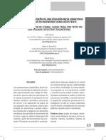 Final_Evaluación_diseño_pequeña_mesa_vibratoria_ensayos_ingeniería.pdf