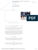 Electronica Muy Basica (de cero) Hace tus circuitos! - Hazlo tu mismo - Taringa!.pdf