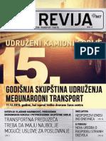 MT_Revija_10_za_web