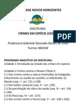 CESPE_1D6M_Aula_03.04_Homicidio_art._121_ (1)