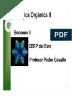 02 - Benceno 2.pdf