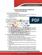 Concurso Puentes de Palitos de Helado PDF