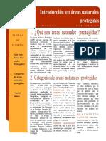 AREAS NATURALES PROTEGIDAS.pdf