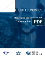 BeneficiosEconómicosTransporteAéreo.pdf