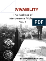 survivability-ebook.pdf