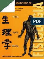 Manual Laboratoria Fisiologia Fororinconmedico.tk