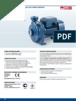 PEDROLO.pdf