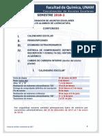 inf_alumnos_2018-2