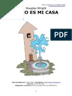 Como_es_mi_casa.doc