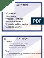 6_Ponteiros_2010_1