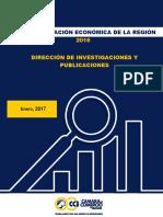 Informe SIC 2016 Versión Final