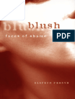 E. Probyn Blush-faces-of-shame.pdf