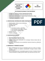 335083797-Yeso-Construccion-Hoja-de-Seguridad.pdf