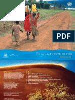 waterforlifebklt-s.pdf