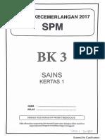2017 SN TRIAL ( TERENGGANU)  K1.pdf