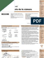 PowerShot_SX510_HS_Camera_User_Guide_ES.pdf