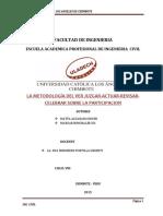 Monografia de Participacion ..