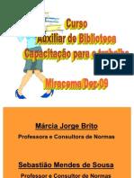 cursodeauxiliardebiblioteca-100115153945-phpapp02