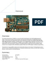 Panel View Plus User Manual_______ANTECH | Electromagnetic