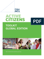 Global Toolkit Final